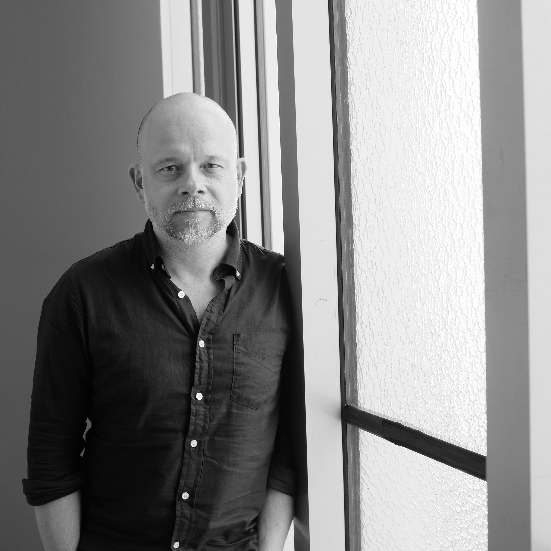 Geoffrey Gaquère
