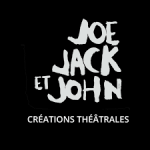 Joe Jack et John_logo